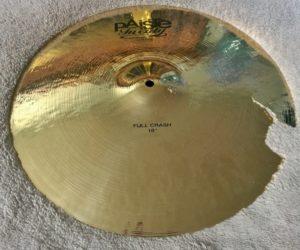 cymbalsfull18