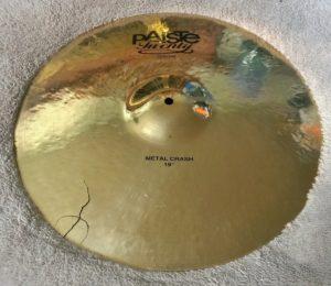 cymbalsmetal19