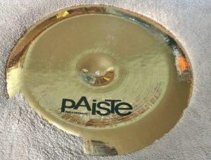 cymbalspst3b