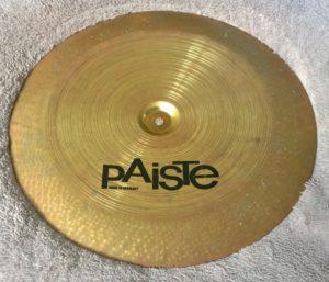 cymbalsthin18