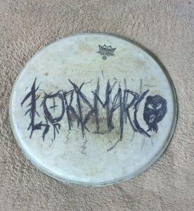 drumhead2