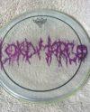 drumhead3