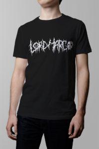 lordmarcoshirtmodel1