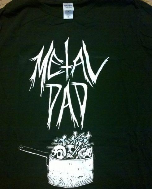 metaldadfront